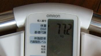 77.2.jpg