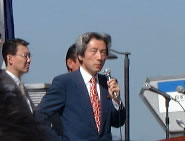 koizumi1.jpg