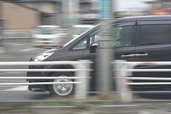 nagashi0424-02.jpg