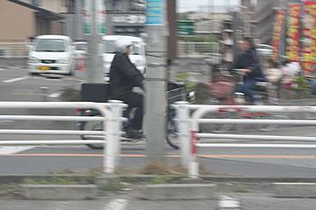 nagashi0424-13.jpg